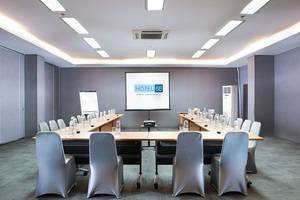 Hotel 88 Mangga Besar 62 - Meeting Room