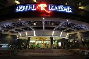 Hotel Kaisar