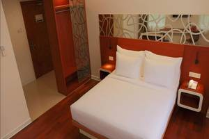 Citihub Hotel at Jagoan Magelang - Semua Rooom