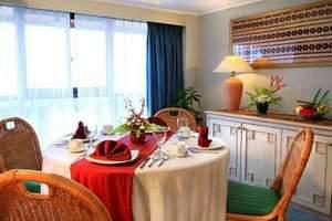 Hotel Sahid Bandar Lampung -