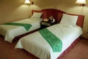 Hotel Sahid Bandar Lampung - Superior