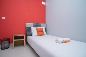 KoolKost @ Serpong (Minimum Stay 6 Nights)