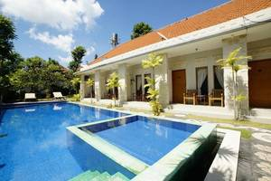 Living House Legian