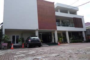 Hotel Wisata Baru Serang - Hotel Wisata baru
