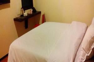 Hotelku Surabaya - Kamar tamu
