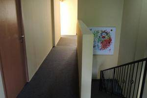Hotel Maven Cilandak - Corridor