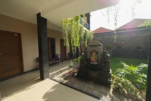 Airy Bukit Jimbaran Buana Sari 2 Uluwatu Bali - Others