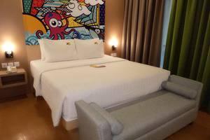 MaxOneHotels at Resort Delia Makassar - Warmth