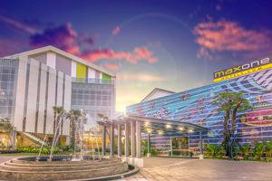 MaxOneHotels.com @ Resort Makassar