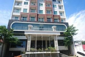 Grand Malebu Hotel