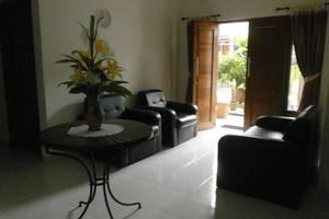 Omahku Homestay Yogyakarta - Ruang 2