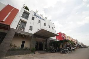 Sky Inn Hotel