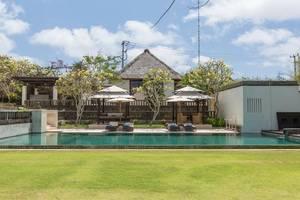 Villa Karang Nusa by Nagisa Bali