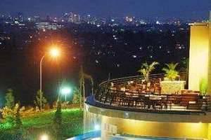Marbella Bandung -
