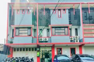 Asoka Inn Bandung - Appearance