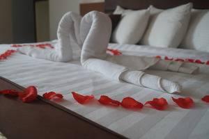 Hotel Surya Duri