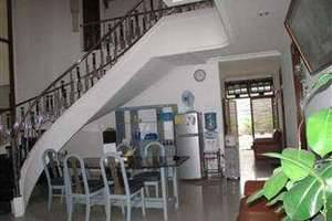 Homestay Kalijudan Surabaya -