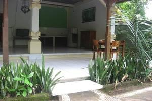 Mahalini 1 Bali - pemandangan