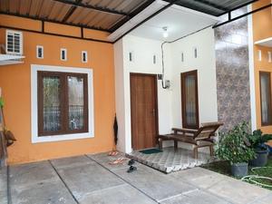 Garuda Guest House Magelang