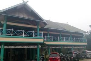 Hotel Batu Suli