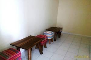 BB Hostel Bali - Interior