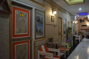 Roemah Djogja Family Guest House Yogyakarta - Deluxe Lantai 1