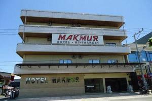 Hotel Makmur Tarakan