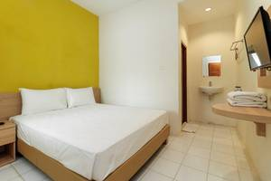 Grand Kota Hotel