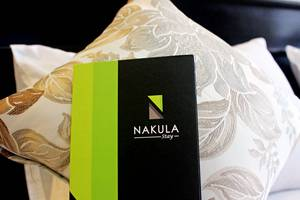 Nakula Stay Kuta Bali - Executive Double Room