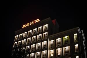 Same Hotel Malang