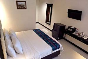 Same Hotel Malang - Premiere raja
