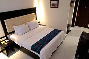 Same Hotel Malang - Premiere King