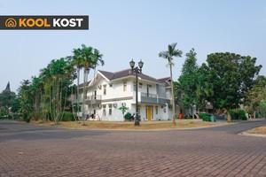 KoolKost near Pelita Harapan University