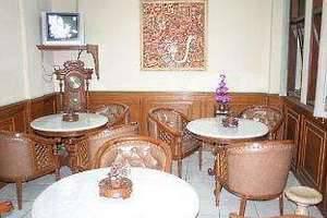 Hotel Cihampelas 1 Bandung -