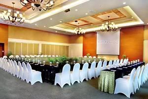 Aston Tanjung Tabalong - Ballroom