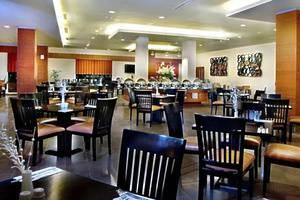 Aston Tanjung Tabalong - Coffee Shop