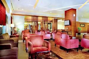 Aston Tanjung Tabalong - Lounge