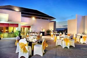 Aston Tanjung Tabalong - Roof Top