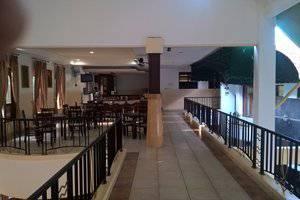 Grand Situ Buleud Hotel Purwakarta - Interior