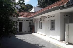 Hotel Melati Di Surabaya