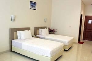 Negeri Baru Hotel & Resort Lampung - Kamar Superior