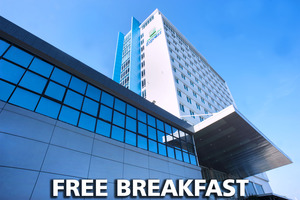 Holiday Inn Express Surabaya CenterPoint
