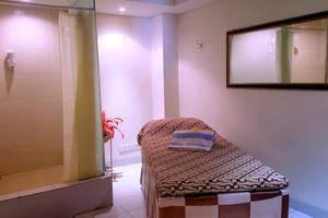 Aston Palembang - Spa