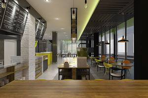 Yello Hotel Manggarai Jakarta - 7