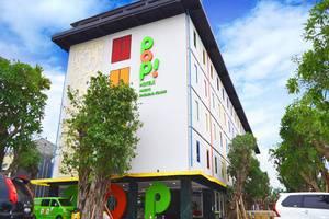 Hotel Murah Di Singaraja Dengan Kolam Renang