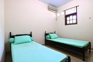 Danysa Guest House