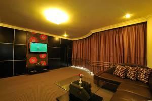 Hotel Laguna Tanjung Pinang - Interior