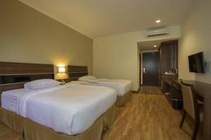Star Hotel Pontianak - grand deluxe