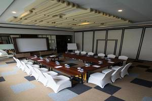 The Lerina Hotel Nusa Dua - horison