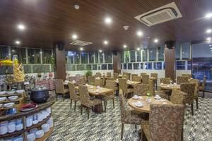 The Lerina Hotel Nusa Dua - The Lerina Hotel Nusa Dua